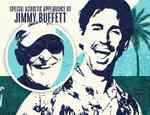 BUFFETT TO HEADLINE JAKE OWEN CHARITY SHOW