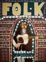 Folk FOLK.JPG