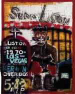 Sonny Liston SONNY LISTON.jpg