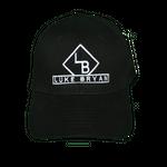 """Luke Bryan """"E3"""" Style Hat"""