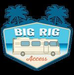 Big rig access