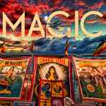 S2: Chapter Eighteen: Magic