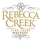 Screen Shot 2020_03_30 at 4.37.58 PM.png Rebecca Creek Whiskey