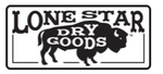 Screen Shot 2020_03_30 at 4.40.35 PM.png Lone Star Dry Goods