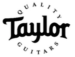 Screen Shot 2020_03_30 at 4.41.27 PM.png Taylor Guitars