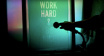 Work Hard and Be Nice (Official Music Video)