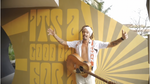 """""""GOOD DAY FOR A GOOD DAY"""" MUSIC VIDEO OUT NOW!"""