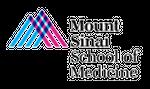 Mt Sinai Logo.png Mt Sinai Logo.png