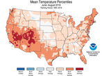 Natural_Gas_Wind_Titan_2 Source: U.S. National Oceanic and Atmospheric Administration, National Temperature and Precipitation Maps