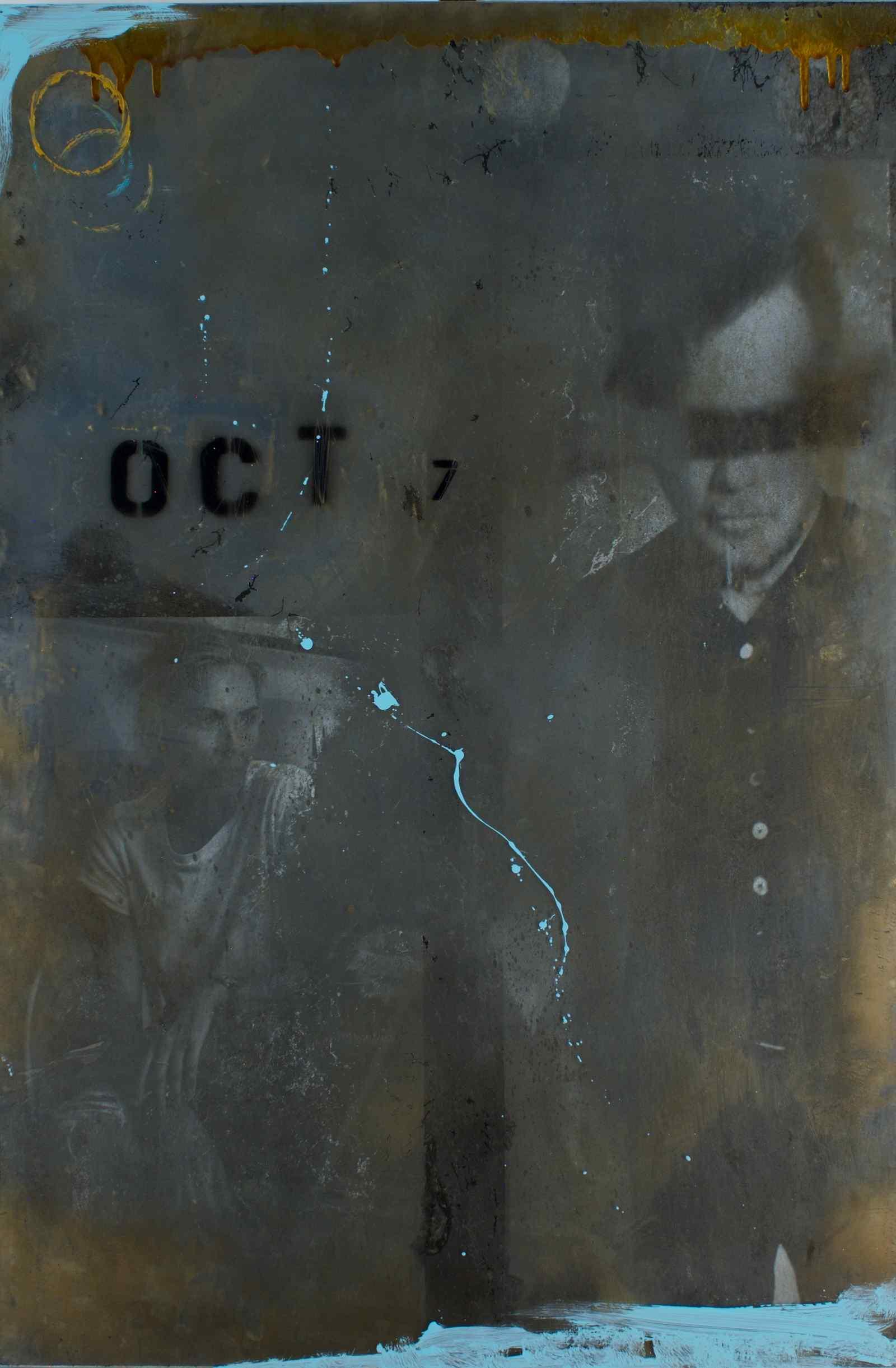 October 7th
