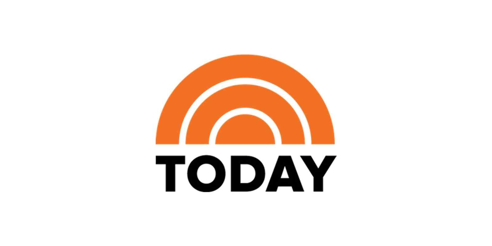 TODAY Show: Trace Adkins