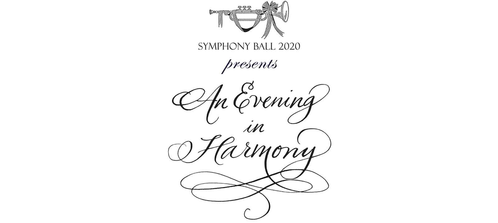 Nashville Symphony Ball: Maren Morris and Keb 'Mo'