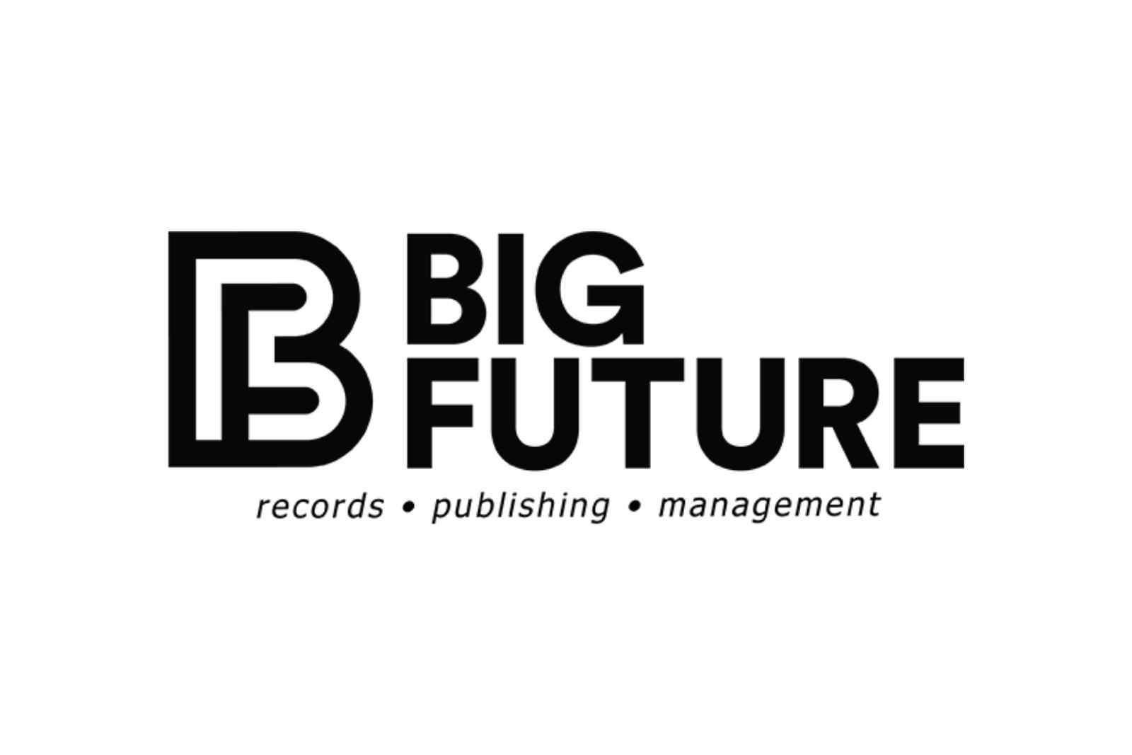 Big Future Music Group Launches In Nashville, Announces Flagship Artist Abby Robertson