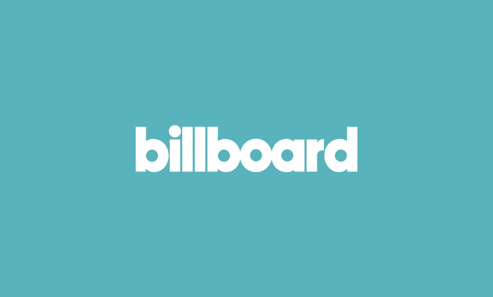 BFMG President Ryan Wesley Smith Featured in Billboard Executive Turntable