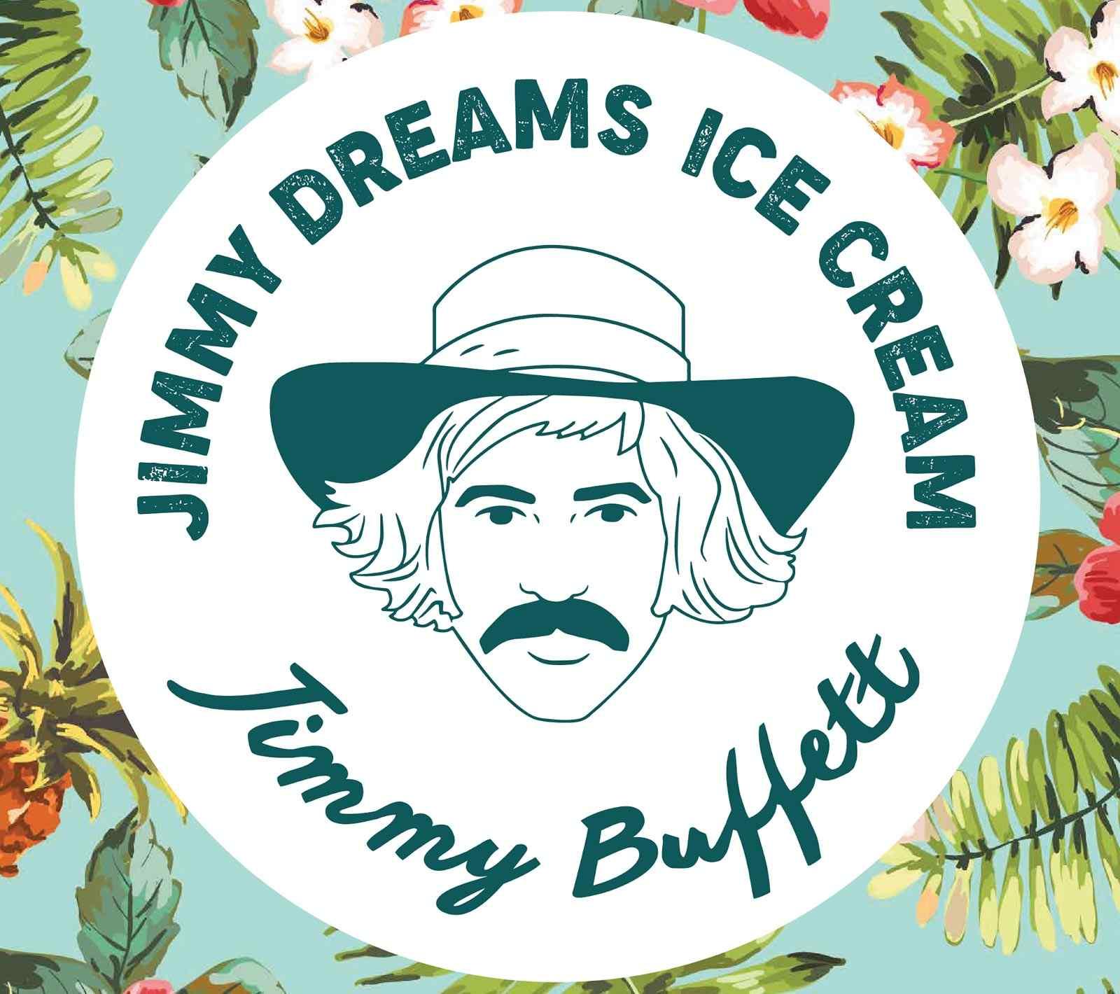New SYDKBH-Themed Ice Cream!