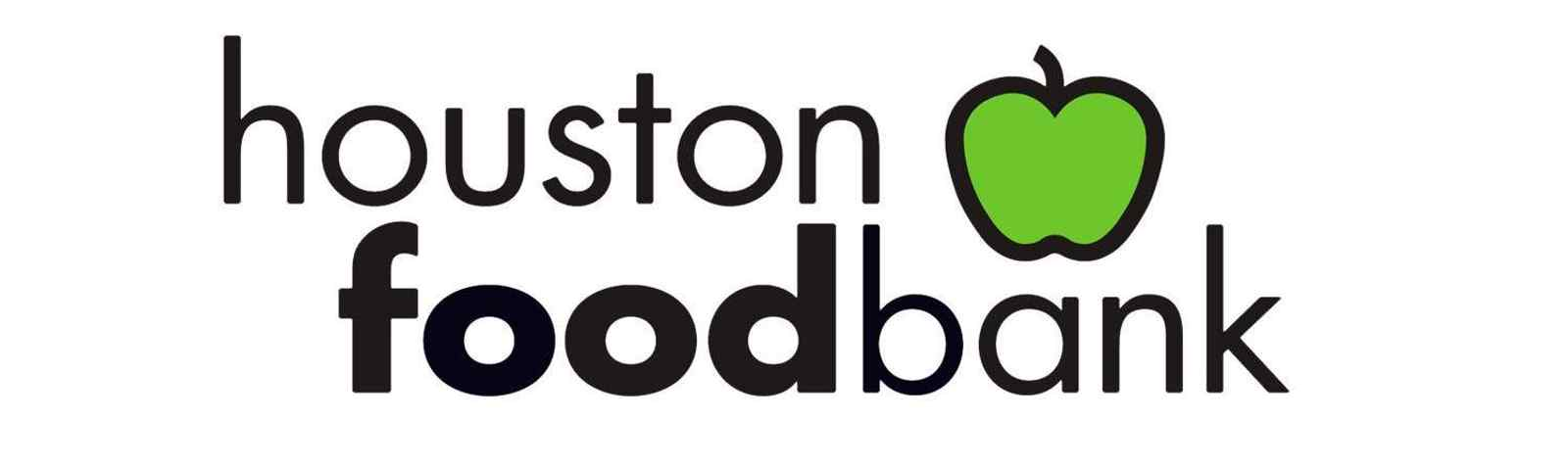 Volunteer Event: Houston Food Bank