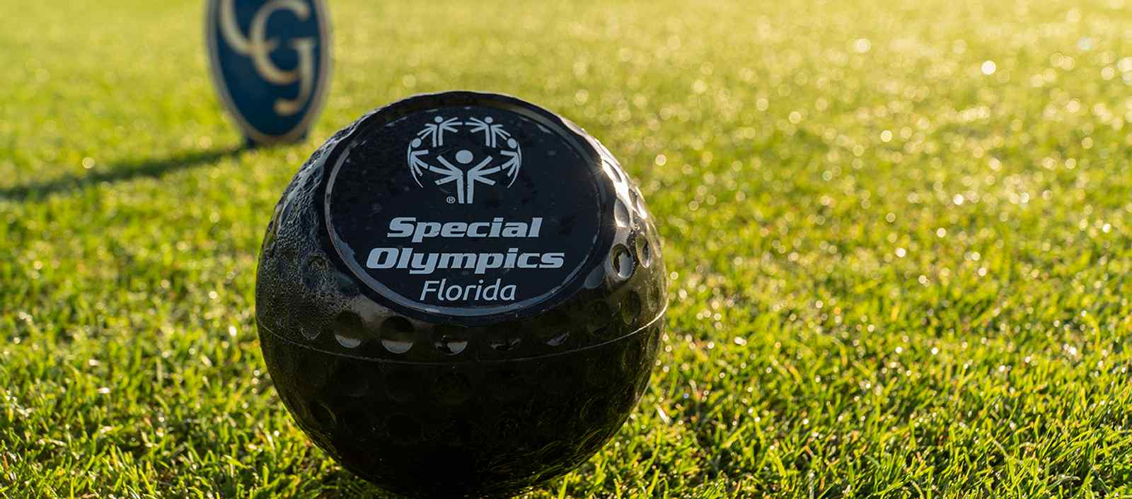 Help Us Fundraise | Special Olympics Florida