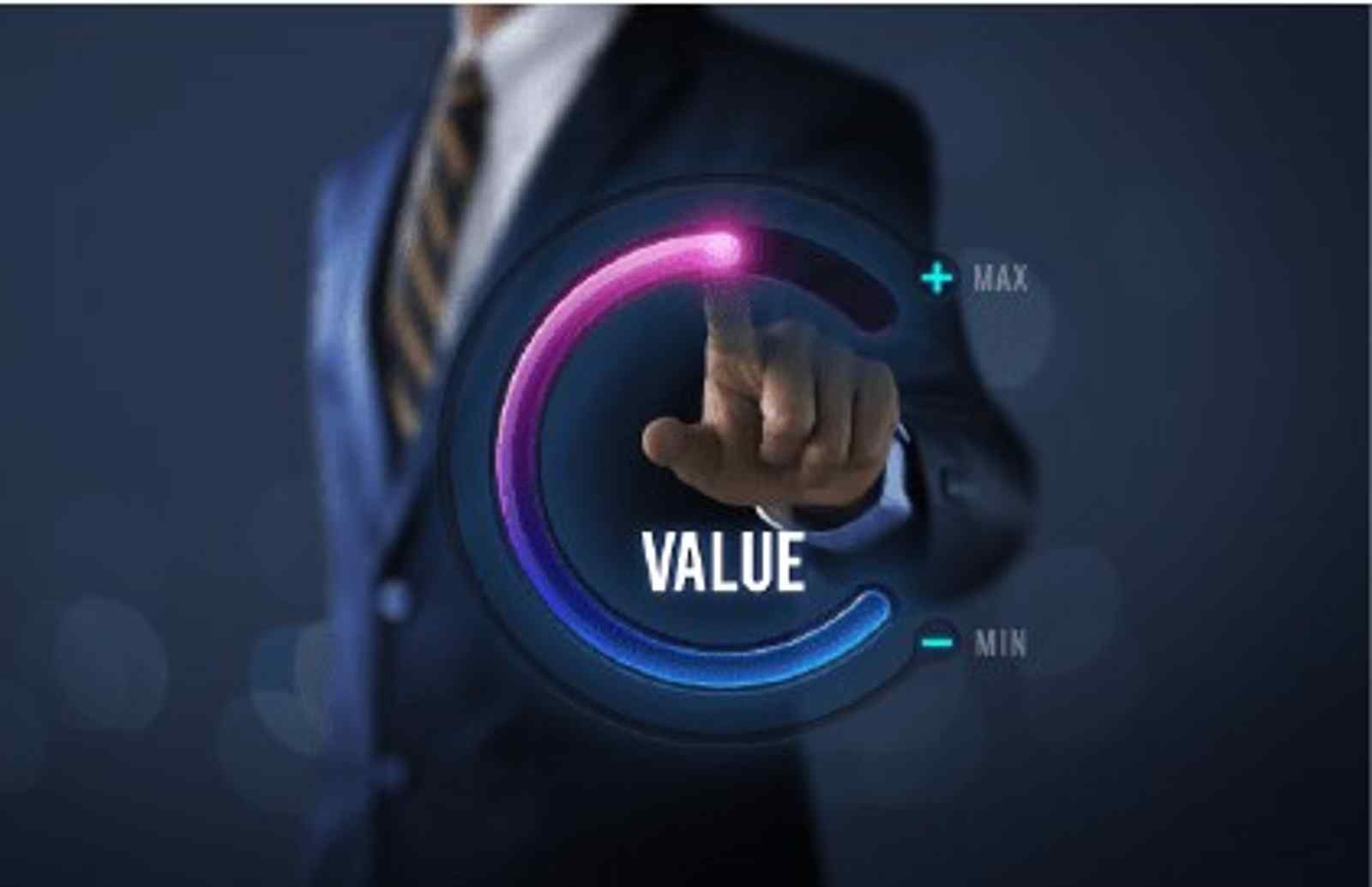 MAXIMIZE THE BUSINESS VALUE OF WASTE MANAGEMENT STRATEGY