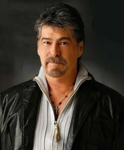 About Randy Owen