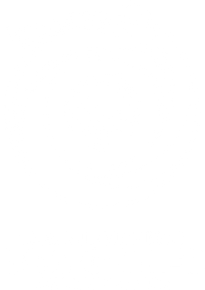 Special Olympics 2022 Games White Logo