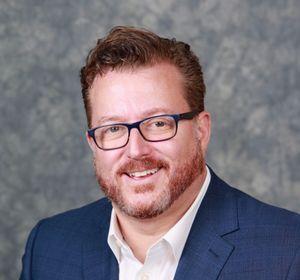 Jason Siegel – President & CEO, Greater Orlando Sports Commission