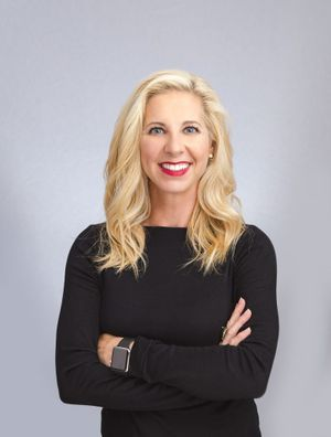 Kelly Lafferman – Chief Marketing Officer/Principle, Findsome & Winmore