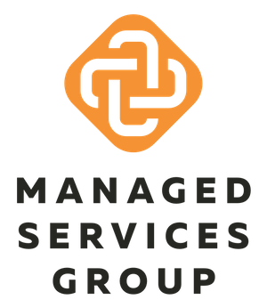Managed Services Group