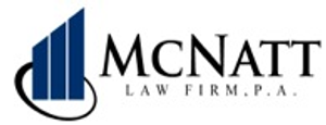 McNatt Law Firm, P.A.