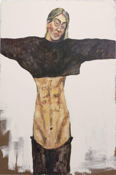 James Schiele