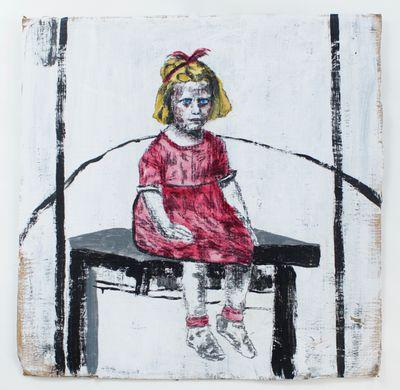 Little Peggy Hyra II