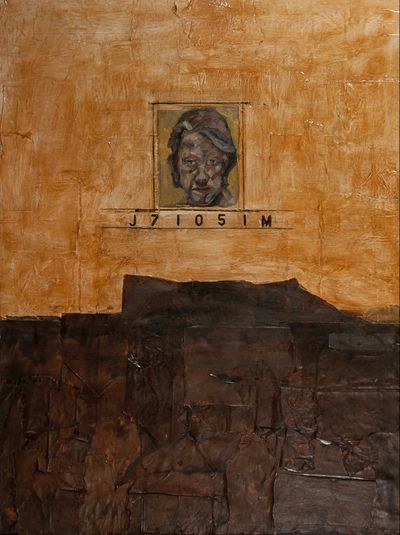 J71051M