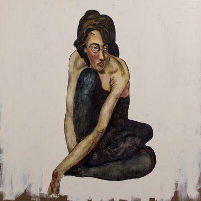 Marilyn Jo Lowe