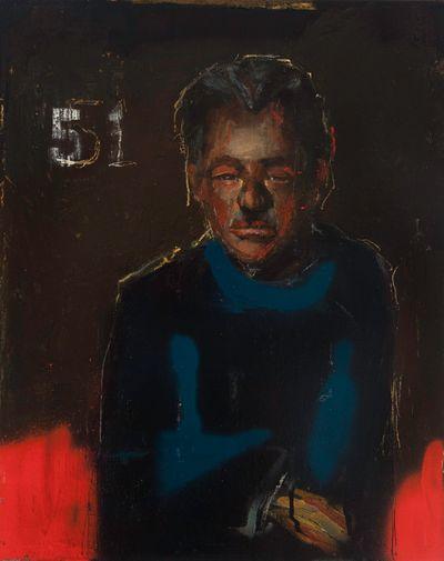 John 51
