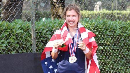 Brittany Tagliareni