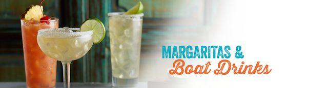 slide_margaritas_and_boat_drinks_20700_1514292847.jpg