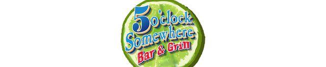 5_oclock_somewhere_banner.jpg