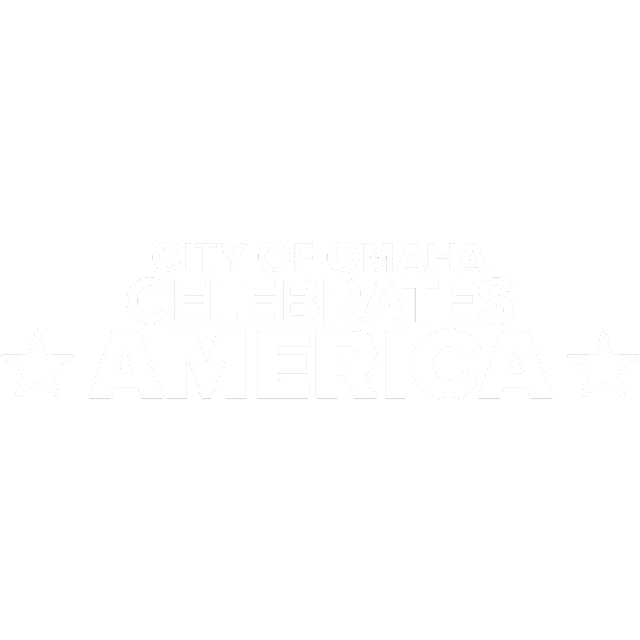 City of Omaha Celebrates America
