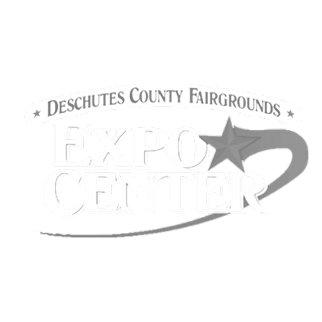 Deshutes County Fair