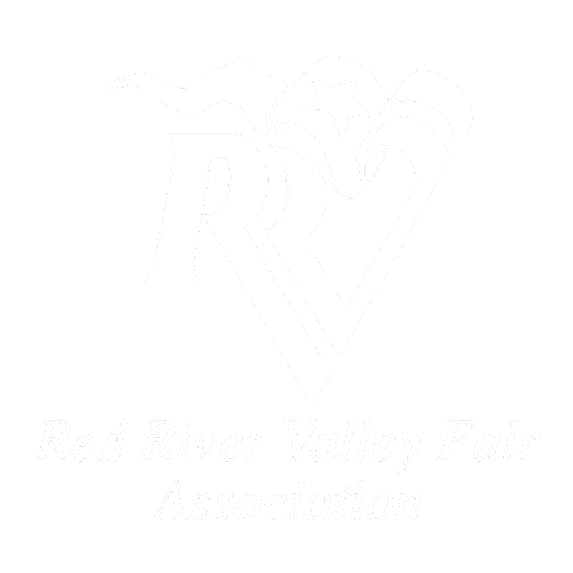 Red River Valley Fair Association