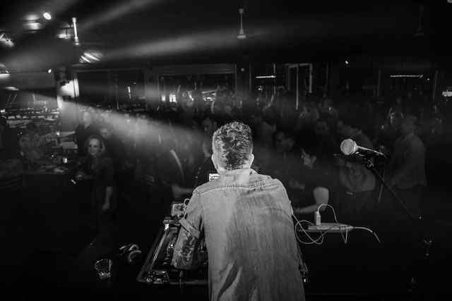 DJ Sinister.jpg DJ Sinister.jpg