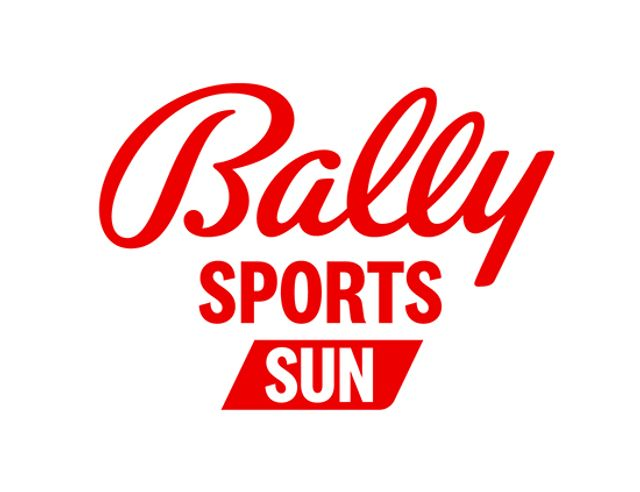 Continuing their support that spans over two decades, the network has continuously donated broadcast time for two separate half-hour programs shown throughout the year.  The were inducted into the Special Olympics Florida Hall of Fame in 2006.