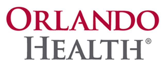 This Official Central Florida Health Home sponsor provides life-changing impact for our athletes health, fitness, well-being, and sports experience, and is a health screening sponsor at our State Summer Games and State Fall Classic.