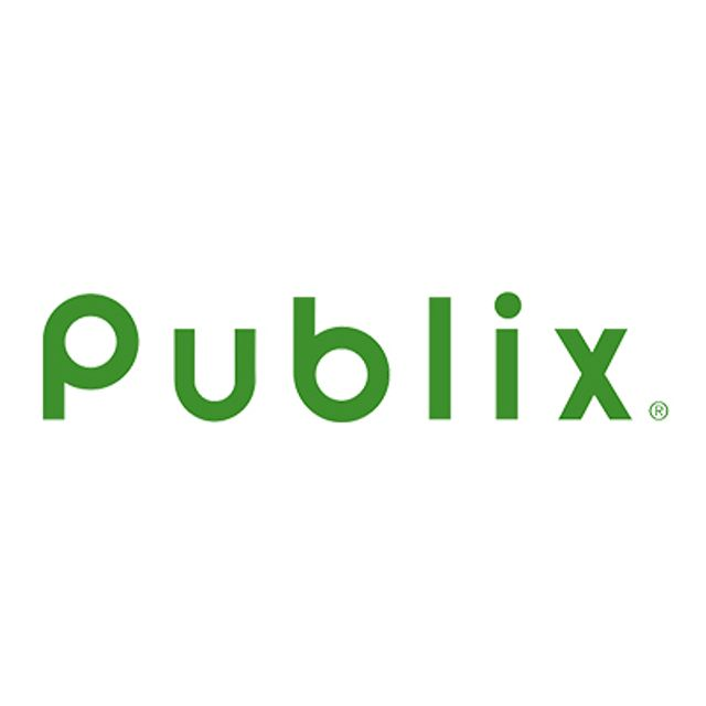 Publix is our most treasured and longest-standing partner for Special Olympics Florida, a true example of a fully-integrated partnership.