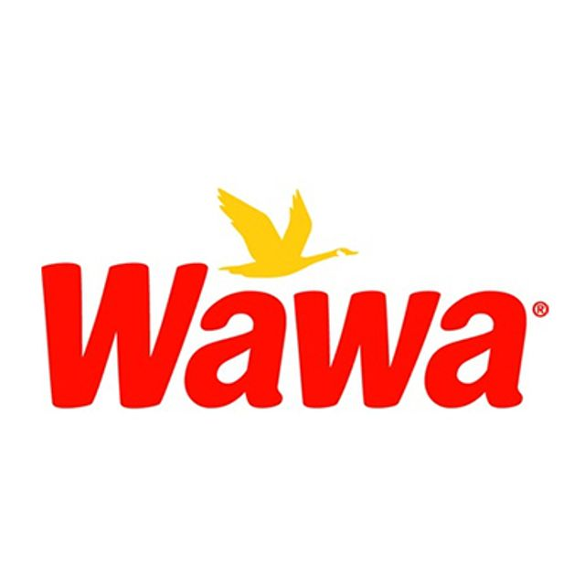 Wawa has raised over $1M during their long history with Special Olympics via in-store promotions.  Here in Florida, they have provided meals for State Summer Games, coffee at events, and participate in our Polar Plunge.