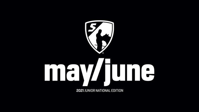 Ad Deadline May 1